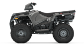 RECREATIVO/UTILITARIO Sportsman® 570