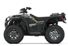RECREATIVO/UTILITARIO Sportsman® XP 1000