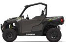DE 2 ASIENTOS Polaris GENERAL® 1000 Premium