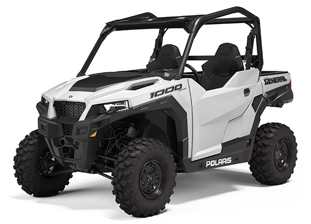 Polaris GENERAL® 1000